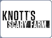 knots scary farm