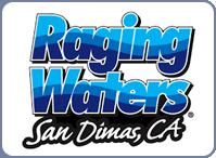 ragingwaters